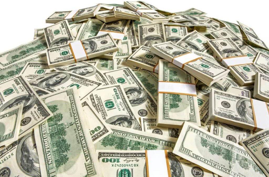Cresco closes $29M sale-leaseback deal on MA marijuana facility