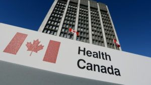 Health Canada aims to cut emissions with virtual cannabis inspection pilot